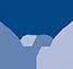 OVV – Organisation für Verkaufsförderung und Vertrieb
